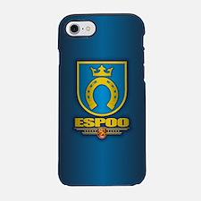Espoo Iphone 7 Tough Case