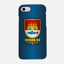 Oulu Iphone 7 Tough Case