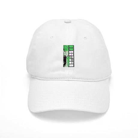 Movie Maker Cap