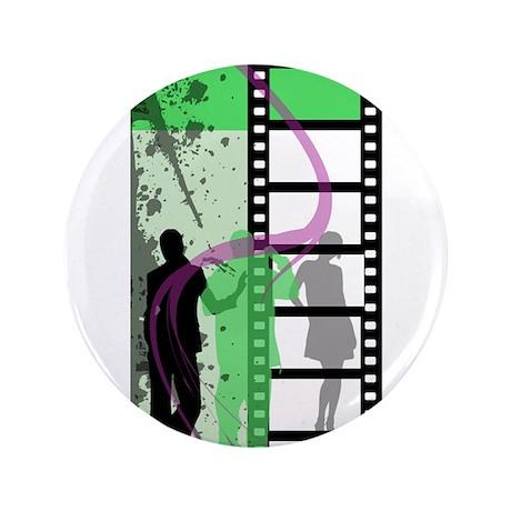"""Movie Maker 3.5"""" Button"""