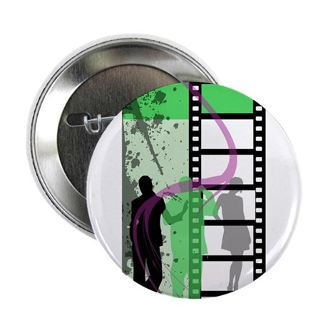 """Movie Maker 2.25"""" Button (10 pack)"""