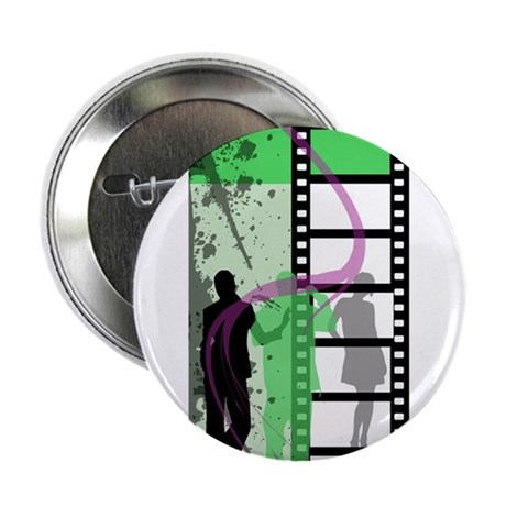 "Movie Maker 2.25"" Button"