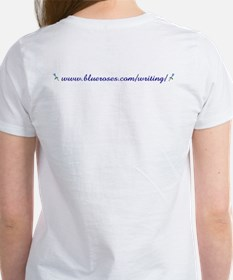Writers' Party Tee