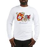 Redmond Family Sept Long Sleeve T-Shirt