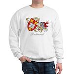 Redmond Family Sept Sweatshirt