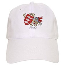 Roche Family Sept Baseball Cap