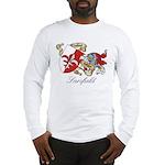 Sarsfield Family Sept Long Sleeve T-Shirt