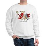 Sarsfield Family Sept Sweatshirt