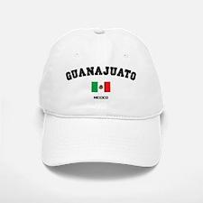 Guanajuato Cap