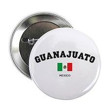 """Guanajuato 2.25"""" Button"""