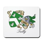 Tully Family Sept Mousepad