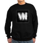 VN Logo Sweatshirt (dark)