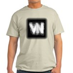 VN Logo Light T-Shirt