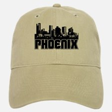 Phoenix Skyline Hat