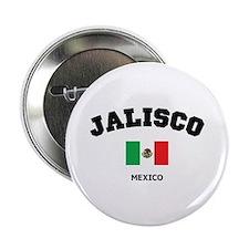 "Jalisco 2.25"" Button"