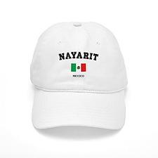 Nayarit Cap