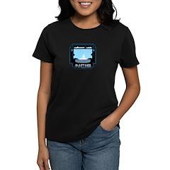 NCIS Washington DC Tee