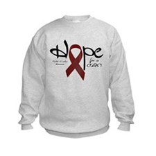 Hope - FVL Sweatshirt