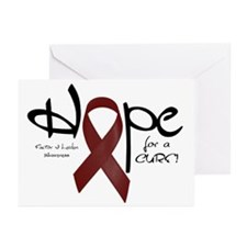Hope - FVL Greeting Cards (Pk of 20)