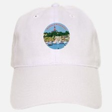Marblehead Ma Hat Baseball Baseball Cap