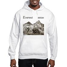 Everest-8850 Hoodie