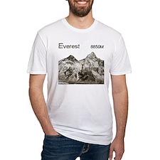 Everest-8850 Shirt