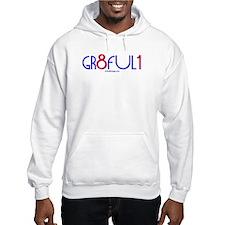 GR8FUL1 Hoodie
