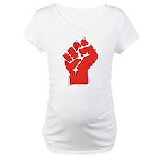 Raised Fist Shirt