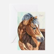 Oh, Owen Greeting Cards (Pk of 10)