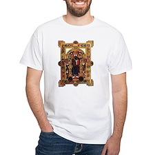 Jesus Illumination Shirt