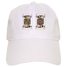 Cute Hands Baseball Cap