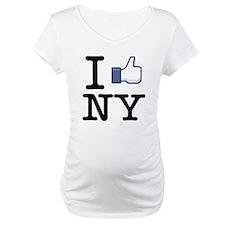 Unique York like Shirt