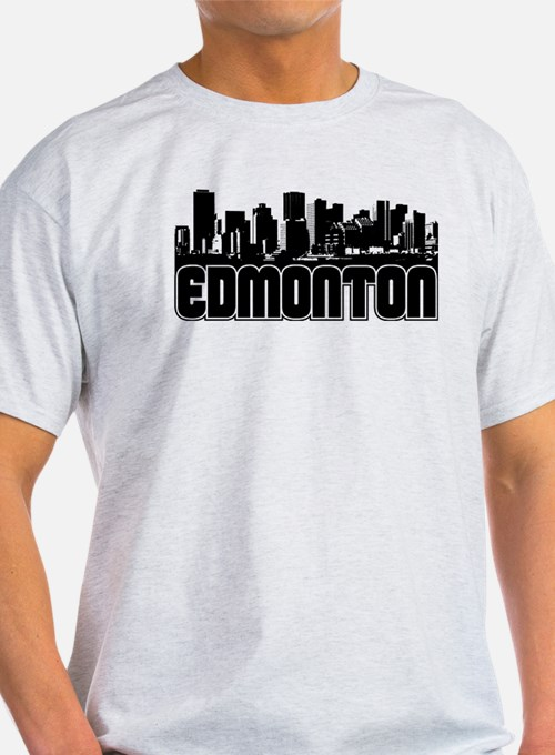 Edmonton clothing apparel clothes