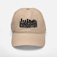 Edmonton Skyline Cap