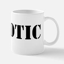 Zymotic Mug