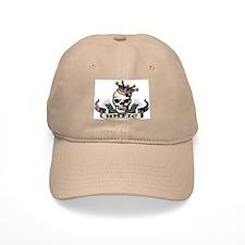 HMFIC II Baseball Cap