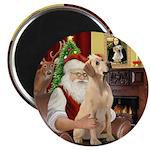 Santa's Lab (Y-lap) 2.25