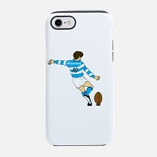 Argentina Rugby iPhone 7 Tough Case