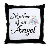 Baby angel Living Room