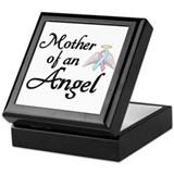 Miscarriage Keepsake Boxes
