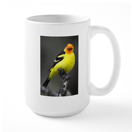 Tananger Large Mug
