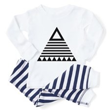Damon Peace Sweatshirt