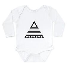 Damon Peace T-Shirt