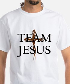 Cute Christian Shirt