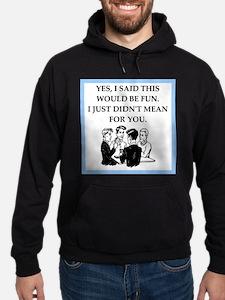 Gimme Five T-Shirt