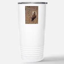 Tananger Travel Mug