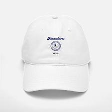 Almendares Alacranes Baseball Baseball Cap