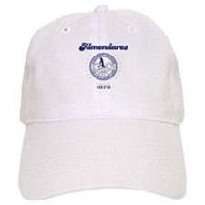 Almendares Alacranes Baseball Cap