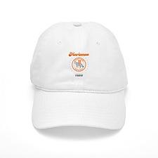 Marianao Tigres Baseball Cap
