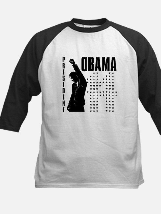 President Obama Tee